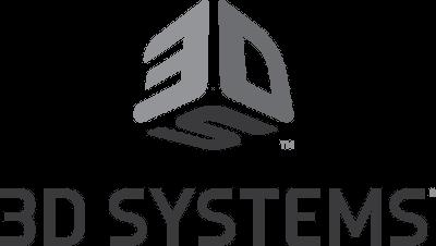 Schweizer Partner und Service 3D Systems und Simbionix für Simulation