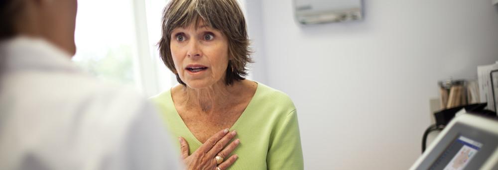 Diagnostik für Praxis und Spital in der Schweiz von Reavita custo med und Philips