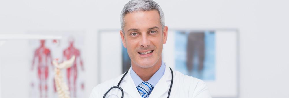 EKG Schreiber Software für die Schweizer Arztpraxis