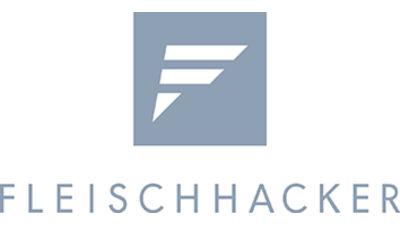Schweizer Partner für Stavanger Rettungsrucksack von Fleischhacker