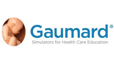 Schweizer Partner von Simulationen von Gaumard Scientific