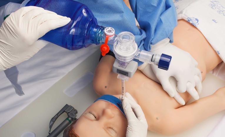 Nutzen von medizinischer Simulation, Kosten, Training, Validierung