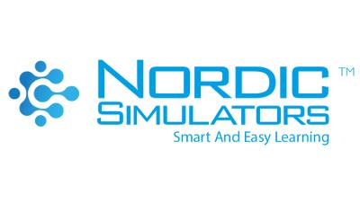 Schweizer Partner von Simulation von Nordic Simulators