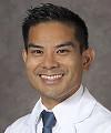 Fluoroskopie in Wirbelsäulen Chirurgie üben und schulen