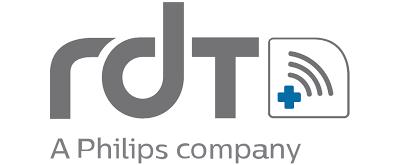 RDT Schweizer Partner Tempus Produkte
