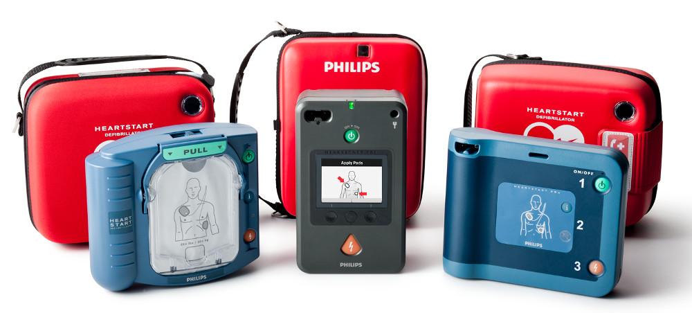 AED kaufen Schweiz online shop