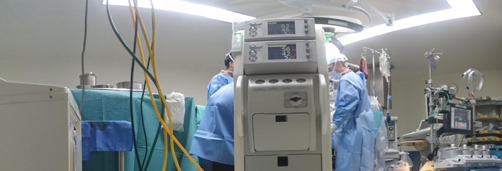 Referenzen Reavita Reanimation Simulation Diagnostik Schweiz im Spital, der Klinik oder Firmen